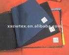 f/r cotton cloth