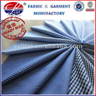 2012 fashion design plaid fabric for garment