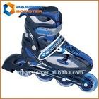 inline skate wheel 64mm