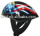 gliding helmet, helmet for paraglider