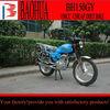 150cc dirt bike BH150GY
