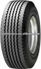 HANKOOK truck tyre TH02