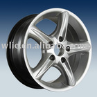 Alloy wheel WL198
