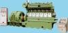 NINGBO C.S.I marine engine