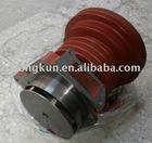 WEICHAI WD615.50 water pump