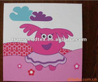 canvas frame kids canvas panel painting canvas panel 100% cotton canvas panel