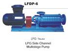Gas Pump - lpg pump