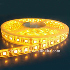 smd 5050 holiday decoration light