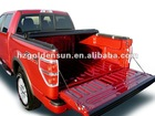 Hilux Vigo Top Roll Cover short bed Model 2006