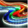 MAGIC flexible LED Flexible Light DD-3528P120-WHITE 120pcs/M
