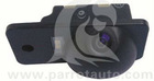 best hidden cameras for car AUDI A6L Q7 A4 S5 A3