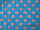 Underwear, Garment, Lingerie fabric for children