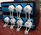 KSP-F03A+F04 reef dosing pump