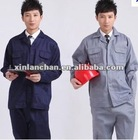 coveralls uniform
