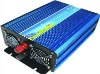 CZ-500S Pure sine wave inverter series