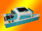 Desktop Small Type UV Machine