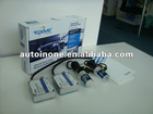 TCpower High quatity H4 bi xenon HID kits with Normal Ballast