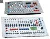 24ch dmx controller