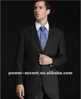 Classical Suit For Men