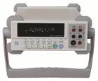 VA83 6 1/2 Digital bench multimeter