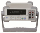 VA83 6 1/2 Digital bench multimeter