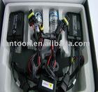 35W 12V/24v German technology Perfect Single beam auto HID xenon Kit