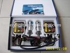 9-36V HID Xenon Kit H3
