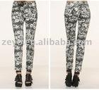Ladies Fashion Pants