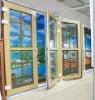 pvc bifold door manufacturer