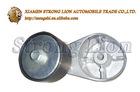 Benz parts-Belt tensioner 9062001270