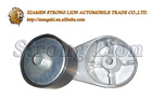 Benz parts-Belt tensioner 9062001270