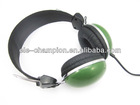 noise cancelling headphones KHS-540