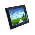 12.1 inch touch screen monitor