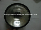 12V fog lamp auto light 24V