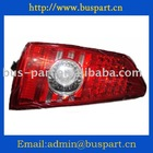 Yutong Bus Tail Light