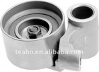 TOYOTA Car Auto Parts Time Belt Tensioner Pulley 13505-50030