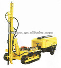 HC725 Down-The-Hole economic cheap drilling rig