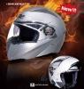 Motorcycles full helmet
