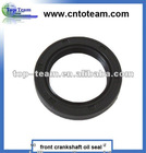 AE2231E front crankshaft oil seal
