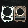 motorcycle cylindr gasket CH125