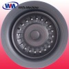 Superior quality on flange casting with best price