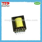 MTEER 28L Series High Frequency Switching power supply transformer