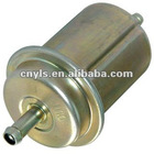 Auto Fuel Filter 23300-61080 for NISSAN