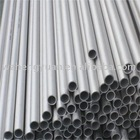 316L Stainless steel thick wall tube