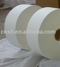 Coffee Filtering Paper