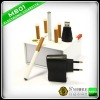 New Mini System 2012 E-cig 801 Model