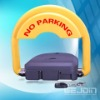 parking space saver for car pakring los