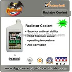 Automotive Radiator Coolant (Green)