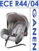 new born baby car seat