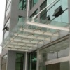 19mm Building Glass with CE and ISO9001
